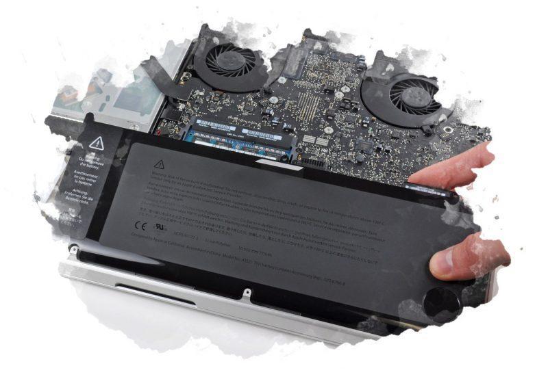Как выбрать ноутбук и не совершить ошибку: советы специалистов