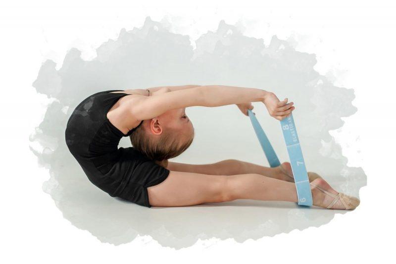ТОП-7 лучших эластичных лент для фитнеса: рейтинг, отзывы
